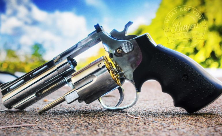 REVOLVER-HRD-IMAGE-1-Watermarked-2-770x4