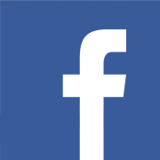 facebook-logo_square flat