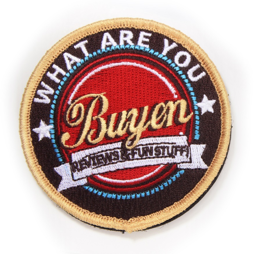 Patch 1b (small)