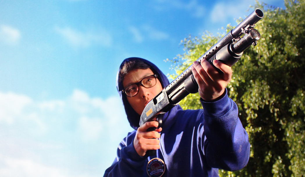 Top 10 Airsoft Shotguns That You Need To Buy Right Now