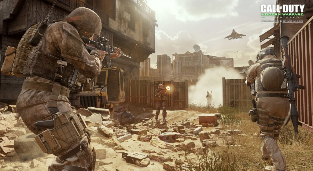 call-of-duty-modern-warfare-remastered-preview-main