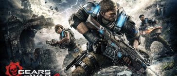 gears-of-war-4-review-main