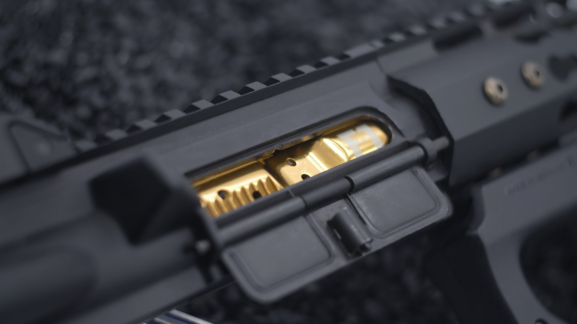 15 Best Upgrades for AR-15's
